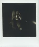 scan pola studio livia_001a