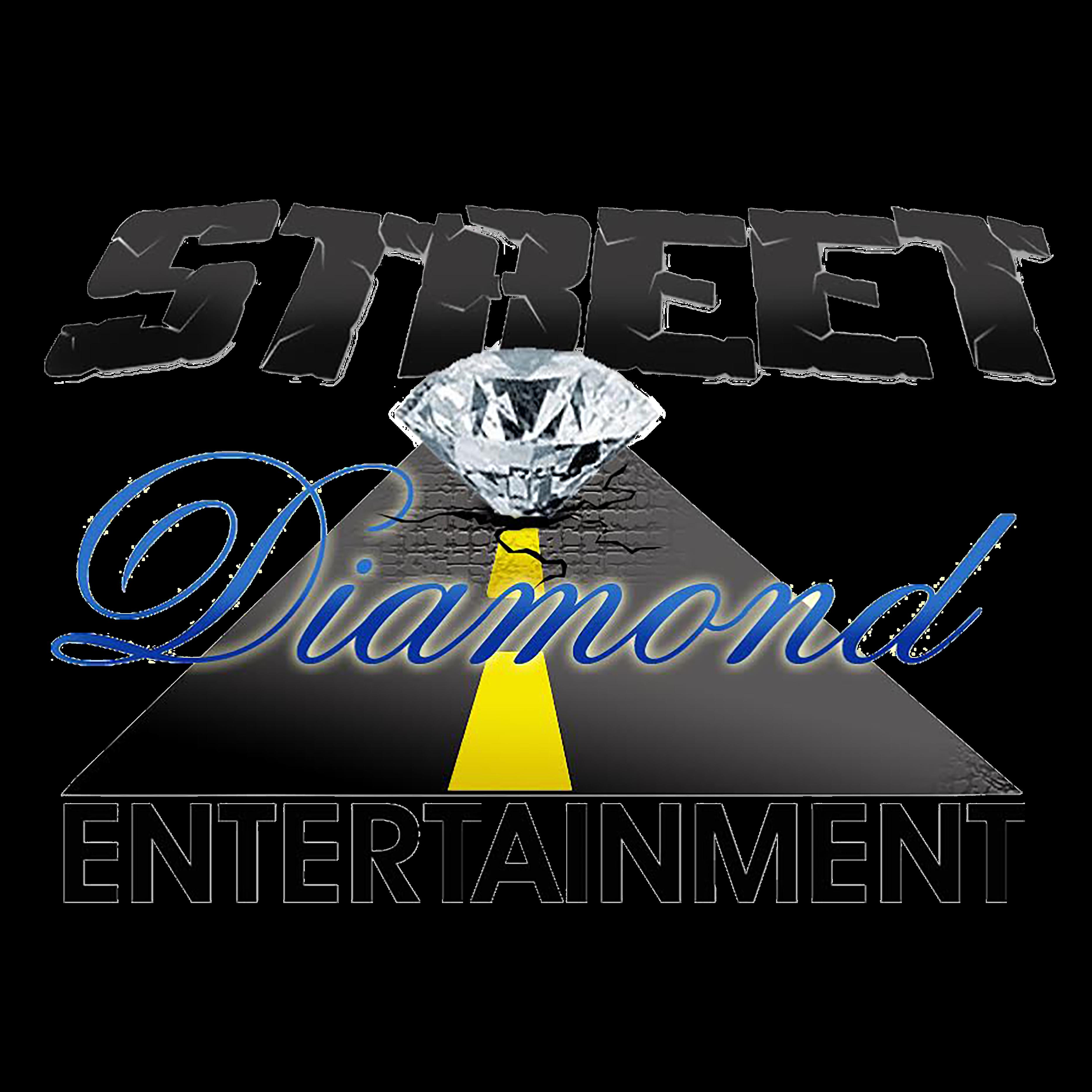 Street Diamond