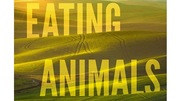 Eating Animals: Screening & Discussion