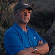Long time photographer and customer.  Combat Photo Tim