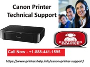 Canon Printer Support Phone Number, USA | +1-888-441-1595 | Call Us – Printers Help