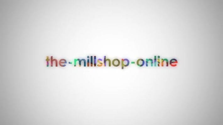 uk fabrics online
