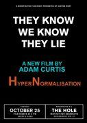 HyperNormalisation (2016)