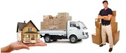 new-indian-packers-movers-2561630-b93234c7
