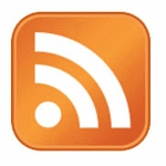 Subscribe in a RSS Reader