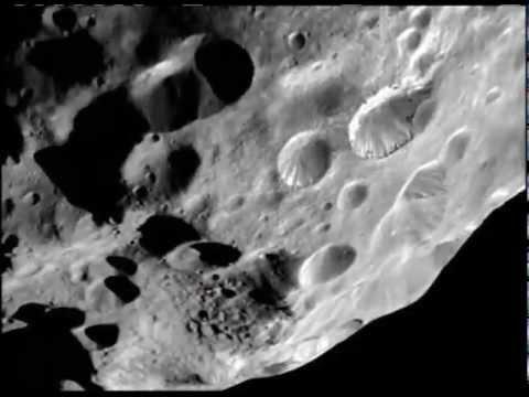 Meteoro, meteorito, cometa e asteróide, o que são?