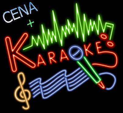 cena karaoke barcelona
