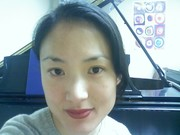 Lana Chae
