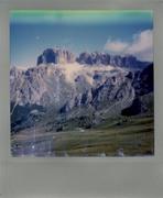 Trentino 2017