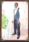 First Lady's Nephew Dies in Abuja Agura Hotel Pool under Strange Circumstances - Keyamo Investigates