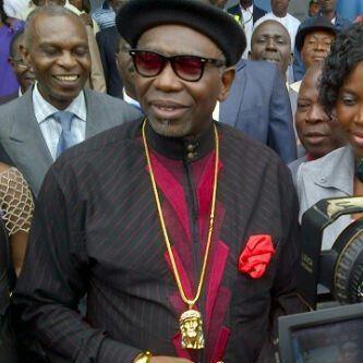 Ember Month Strikes 3 Nigerian Pastors in 3