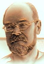 Petr Korolev