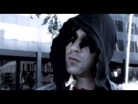 Ink (2009) Full Movie