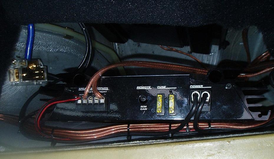 amp1[1]