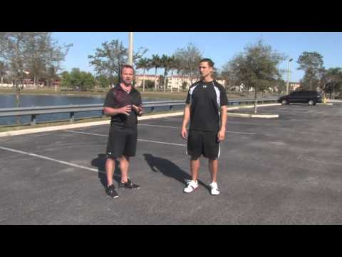 lose weight with walking