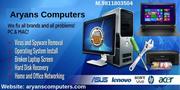 Aryans Computers (1)