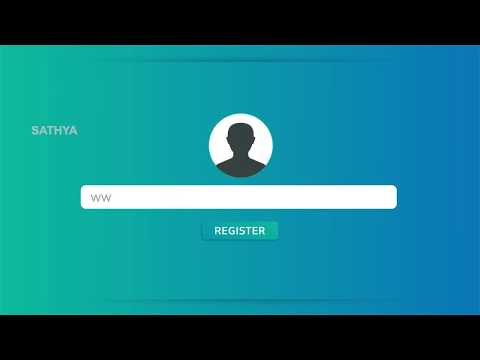 How to Register your domain or transfer domain in easyway | SATHYAINFO