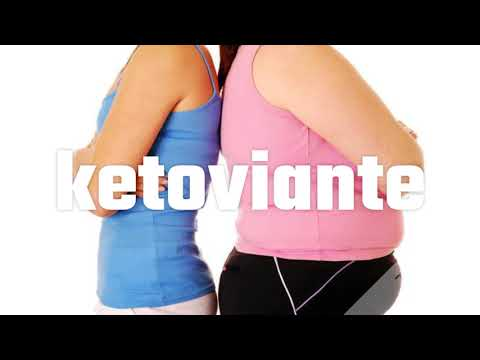 https://blog.pillsforweightloss.club/ketoviante/