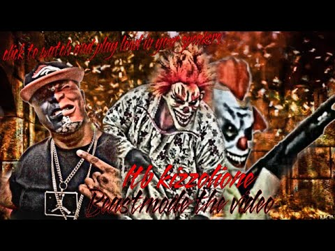 Beastmode the video by Ltb kizzolione