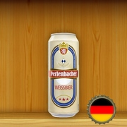 Perlenbacher Weissbier
