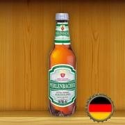 Perlenbacher Radler Alkoholfrei