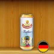 Perlenbacher Festbier