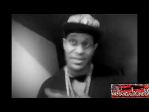 Ltb kizzolione - chucks & sox the video