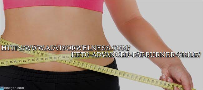 http://www.advisorwelness.com/keto-advanced-fat-burner-chile/