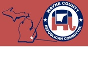WAYNE COUNTY REPUBLICAN CLUB MEETING