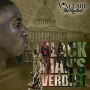 BlackMans Verdict