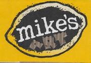 mike'sART