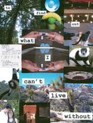 collage print