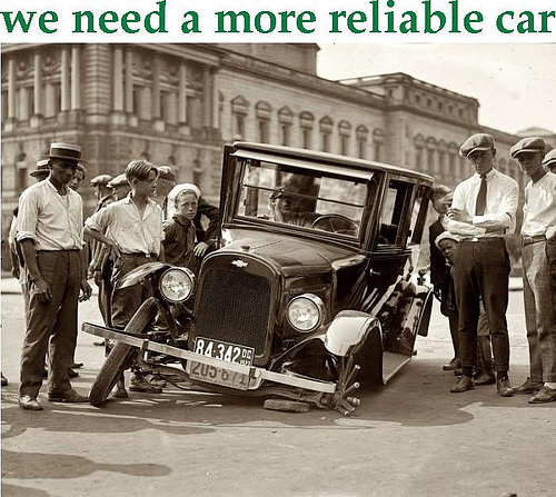 we need a more reliable car.jpg