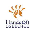 Hands On Ogeechee