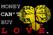 Azusa Takano - Money Heart