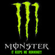 monster energy-1