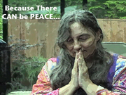 When Peace Awakens...