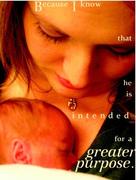 greaterpurpose