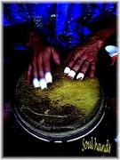 Soul Hands