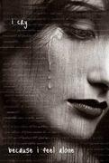 woman_crying_1