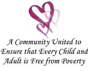 Sacred Heart Community Service, a Community Action Agency