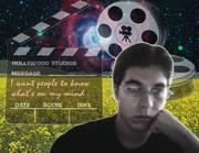Aaron Sias - My Mind