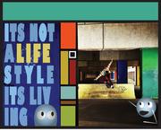 LIFE & Living