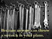 wrenchNplans