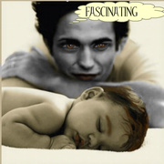 Edward and Baby