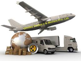 Skilled  Movers Packers Manages Moving Conditions Flawlessly