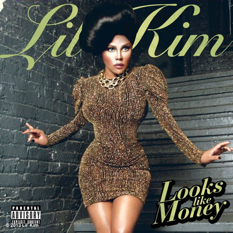 lil-kim-looks-like-money