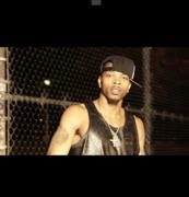 Screen Shot from sex money murder video