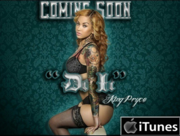 "new single ""DO IT"" coming soon to itunes"