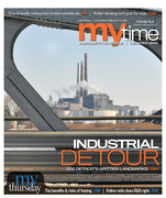 mt18-industrycover